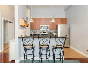 Condo for sale in 30 Broad St 203, Belmont, MA, 02478