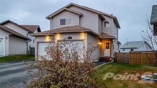 Residential Property for sale in 707 Grouse Close, Cold Lake, Alberta, T9M OA5