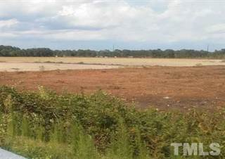 Farm And Agriculture for sale in 11056 W Raleigh Boulevard, Rocky Mount, NC, 27803