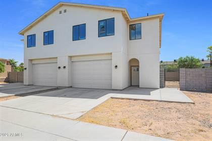 Multifamily for sale in 3005 E PARADISE Lane, Phoenix, AZ, 85032
