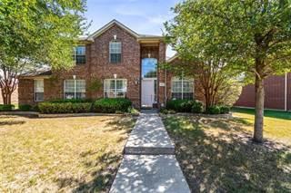 Single Family for sale in 3720 Estacado Lane, Plano, TX, 75025