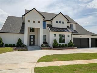 Single Family for sale in 4611 S Retana Place, Broken Arrow, OK, 74011