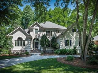 Single Family for sale in 3601 Whitehill Drive, Charlotte, NC, 28269