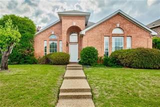 Single Family for sale in 4116 Kirkmeadow Lane, Dallas, TX, 75287