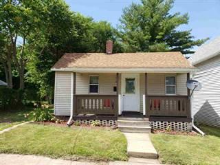 Single Family for sale in 516 W 4TH Street, Kewanee, IL, 61443