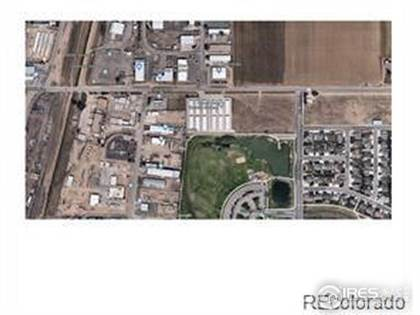 Lots And Land for sale in 1002 E Baseline Rd, Boulder, CO, 80302