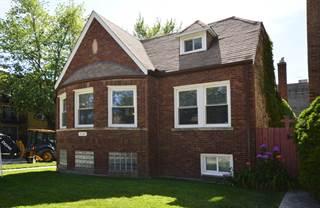 Single Family en venta en 4900 North Hamlin Avenue, Chicago, IL, 60625