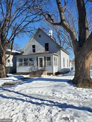 Single Family for sale in 2610 Morgan Avenue N, Minneapolis, MN, 55411