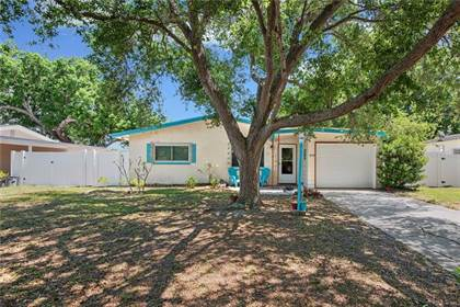 Residential Property for sale in 2139 EUCLID CIRCLE E, Largo, FL, 33764