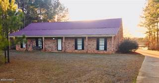 Single Family for sale in 8366 Hickory Little Rock Road, Decatur, MS, 39327