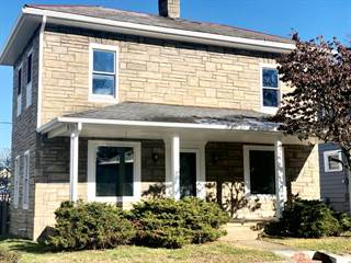 Single Family for sale in 32 Cottage Street, Newark, OH, 43055