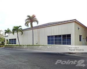Office Space for rent in The Parker Plaza - Suite 270, Cypress Lake, FL, 33919