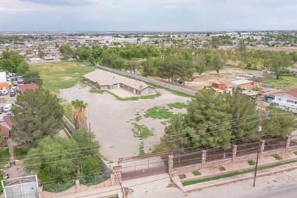 Propiedad residencial en venta en 396 PENDALE Road, El Paso, TX, 79907