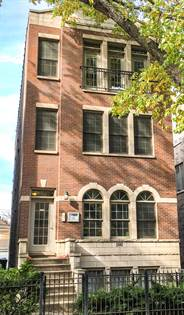 Apartment for rent in 2440 N. Southport, Chicago, IL, 60614