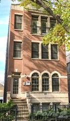 Apartment for rent in 2440 N. Southport - 3 Bed 2 Bath, Chicago, IL, 60614