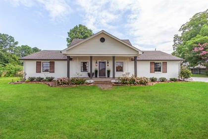 Residential Property for sale in 989 Ashport, Jackson, TN, 38305