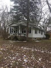Single Family for sale in 7035 Pontiac Lake Road, Waterford, MI, 48327