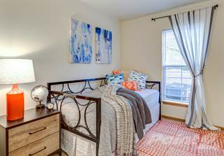 Apartment for rent in Traditions Bloomington Apartments* - Three Bedroom - Gold, Bloomington, IL, 61705