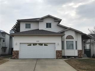 Single Family for sale in 15231 64 ST NW, Edmonton, Alberta, T5A4V4