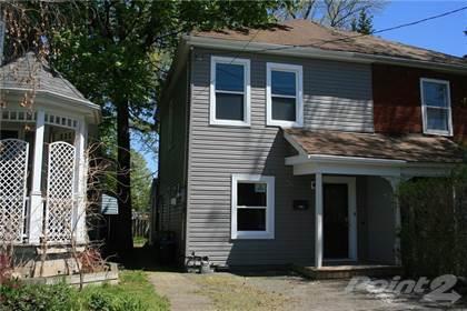 Residential Property for sale in 36 Ward Avenue, Hamilton, Ontario, L8S 2E6