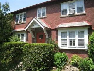 Comm/Ind for sale in 11 Rivercrest Rd, Toronto, Ontario, M6S4H4