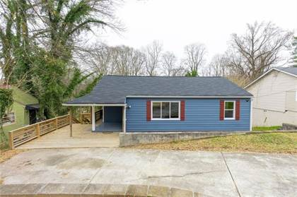 Residential Property for sale in 2188 Ivydale Street, Atlanta, GA, 30344