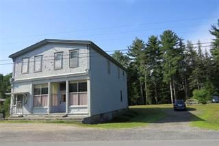 Single Family for sale in 27 School Street, Mahone Bay, Nova Scotia