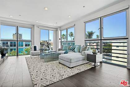 Residential Property for sale in 1932 Selby Ave 401, Los Angeles, CA, 90025