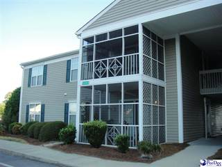 Condos For Sale Florence County 5 Apartments For Sale In Florence