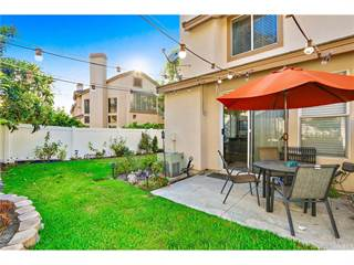 Condo for sale in 1020 S Country Glen Way, Anaheim Hills, CA, 92808