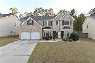 Single Family for sale in 4388 Shamrock Drive, Atlanta, GA, 30349