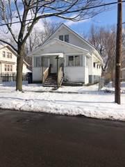 Single Family for sale in 1420 N Church Street, Kalamazoo, MI, 49007