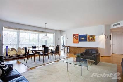Residential Property for sale in 6111 Av. du Boise, # 8F, Montreal, Quebec