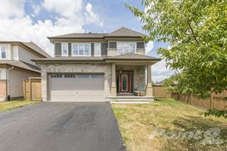 Residential Property for sale in 800 Slattery's Field St, Ottawa, Ontario