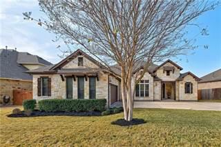 Single Family for sale in 157 Archipelago TRL, Austin, TX, 78717