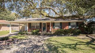 Single Family for sale in 2207 Gregory Blvd, Gulfport, MS, 39507