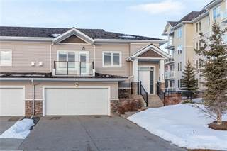 Condo for sale in 514 ROCKY VISTA GD NW, Calgary, Alberta