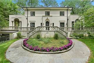 Single Family for sale in 4704 Delafield Avenue, Bronx, NY, 10471