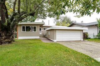 Single Family for sale in 15910 92A AV NW, Edmonton, Alberta, T5R5G3