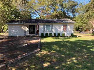 Single Family for sale in 406 W Americus, Carthage, TX, 75633
