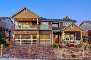 Single Family for sale in 7213 Tahoe Rim Drive Colorado Springs, Colorado Springs, CO, 80927