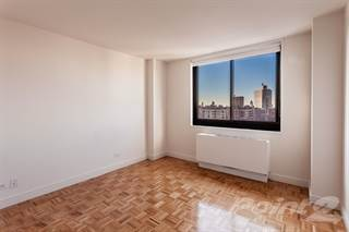 Apartment for rent in 182 E 95 ST. 16H, Manhattan, NY, 10128