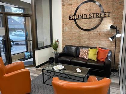 Commercial for rent in 409 5 Street S, Lethbridge, Alberta, T1J 2B6