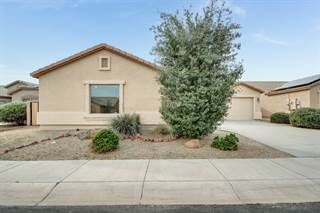Single Family for sale in 15938 N 174TH Lane, Surprise, AZ, 85388