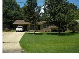 Single Family for sale in 305 Booker Ave., Ashland, MS, 38663