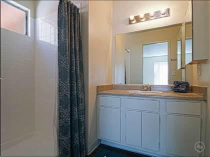 Apartment for rent in 346 Sturgeon Lane, Las Vegas, NV, 89110