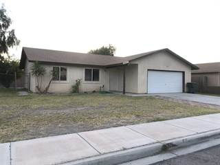 Single Family for sale in 2150 S 43 DR, Yuma, AZ, 85364