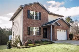 Residential for sale in 2585 Boulder Hill Court, Gresham Park, GA, 30316
