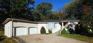 Single Family for sale in 145 13th Ave SW, Dyersville, IA, 52040