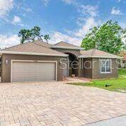 Photo of 7022 OVENBIRD ROAD, North Weeki Wachee, FL